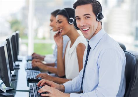customer call center how call center agents handle conflicts with customers
