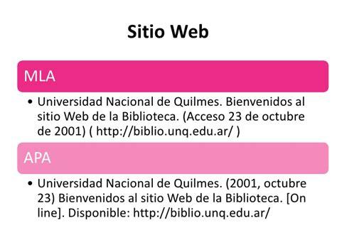 sitios web para hacer cursos de ingl 233 s gratis idiomas ejemplos in enciclopedia de ejemplos para aprender ms