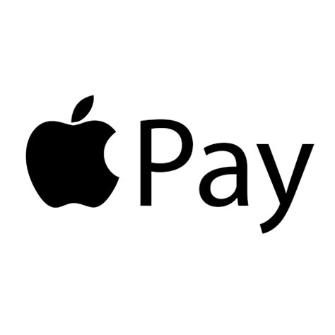 Apple Pay | survey says most of the apple pay users face difficulty
