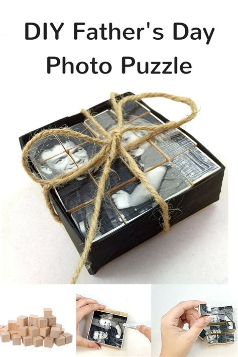Rugged Gifts by 1000 Images About Rugged Gifts For On