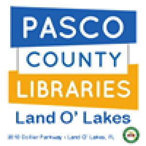 wesley chapel lutz fl hulafrog land lakes branch library