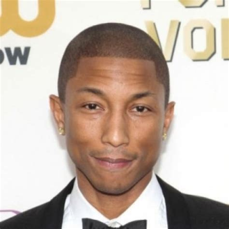 biography pharrell williams pharrell williams net worth biography quotes wiki