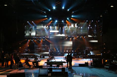 best of both worlds tour wikipedia best of both worlds tour wikiwand