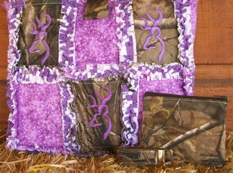 mossy oak purple camo pink mossy oak camo quilt patterns real tree purple