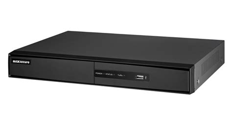Dvr Hikvison Turbo Hd 4chanel Ds 7204hghi Sh 4chanel hikvision ds 7208hqhi f2 n 8 channel turbohd recorders
