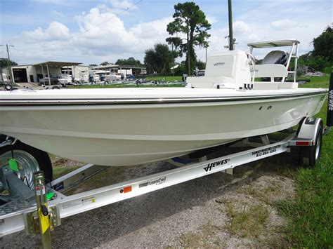 hewes boat sale 2016 new hewes redfisher 18 flats fishing boat for sale