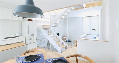japanese house interior design japanese small house design by muji japanese retail company inspirationseek com