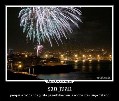 antonia san juan hombre o mujer antonia san juan hombre o mujer newhairstylesformen2014 com