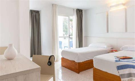 appartamenti ad ibiza appartamenti figueretas ibiza appartamenti panoramic
