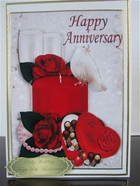 caption for wedding anniversary 1st to 90th wedding anniversary captions set 1 updated