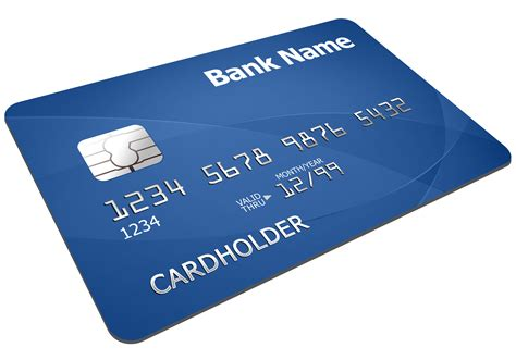 balance transfer business credit card saving money with a balance transfer credit card