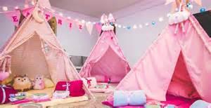 From a pajama sleepover themed birthday party via kara s party ideas