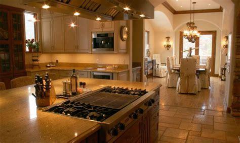 colorado kitchen design kitchen design and build contractor in durango colorado