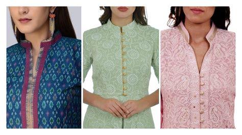 boat neck gala suit ka collar kurti neck designs latest collar kurti neck