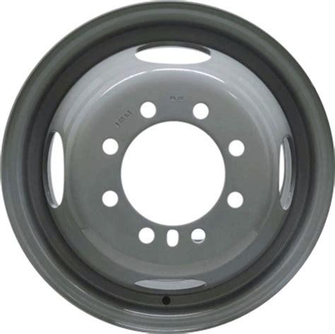 tire pressure monitoring 1992 ford econoline e350 lane departure warning ford e 450 wheels rims wheel rim stock oem replacement