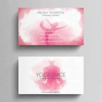 Week Psd Template For Cards by Vectors Photos And Psd Files Free