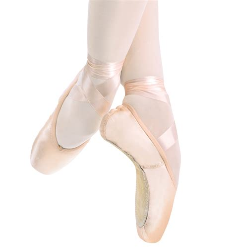 pointe shoes for quot elite quot pointe shoes pointe shoes discountdance