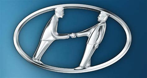 hyundai logos top 11 logos with hidden meanings