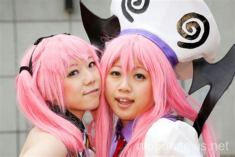 anime japan pictures of the week mar 21 mar 27 nippon news