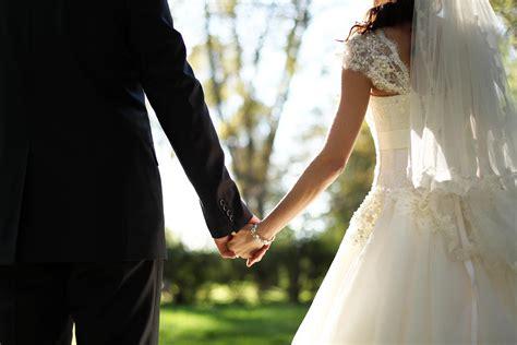 Weddingku Event 2014 by Wedding Events Tickera