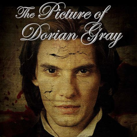 the picture of dorian gray book steven mepham fiction writer reviewer