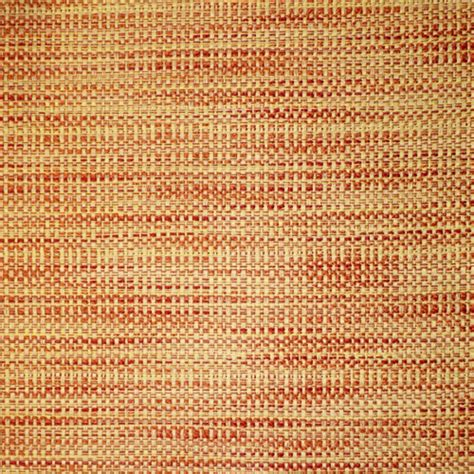 upholstery fabrics brisbane brisbane salsa orange tweed look upholstery fabric