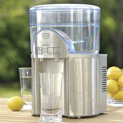 best water filter system best free engine image for user
