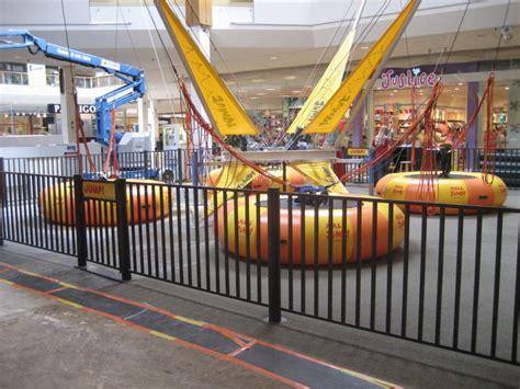 oak park mall overland park ks kansas city parents place