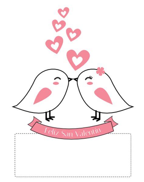 imagenes de amor para recortar las 20 mejores tarjetas rom 225 nticas para imprimir