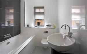 Bathrooms Uk Bathroom Suites In Darwen From H Amp S Bathrooms