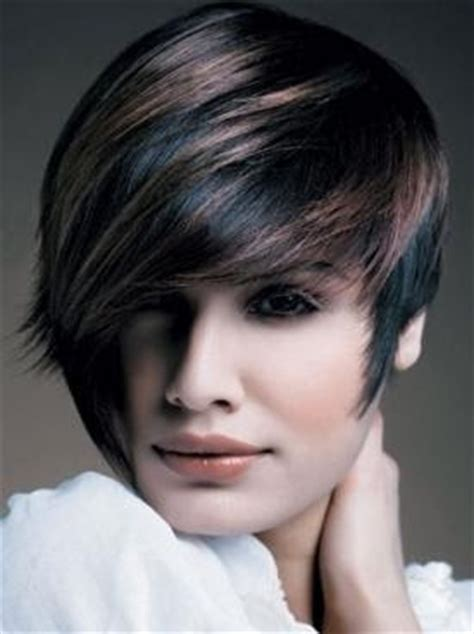 fabulous do it yourself haircuts hairstyle dreams 5 steps of fabulous short haircuts