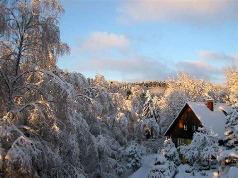 imagenes de paisajes nevados fotograf 237 as de paisajes nevados
