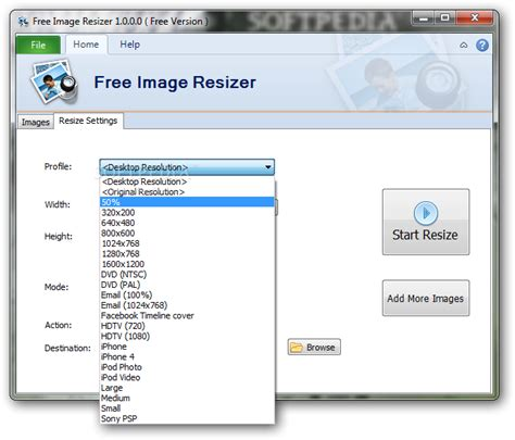 downsize image resize photo in centimeters online seodiving com