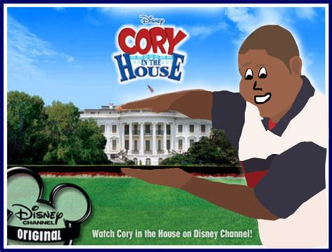 cory in the house anime cory in the house is the best anime by puppetshoes on deviantart