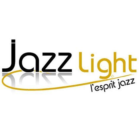 light jazz radio ecouter jazz light en ligne direct allzic radio