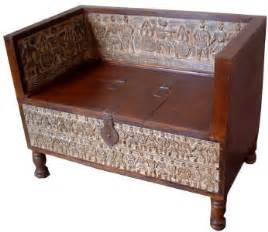 pin wood furniture supply from india indian on