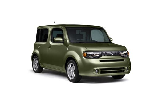 new nissan cube price nissan cube price html autos post