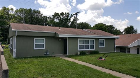 Columbia Housing Authority Homes For Rent by Creek Family Townhomes Columbia Housing Authority