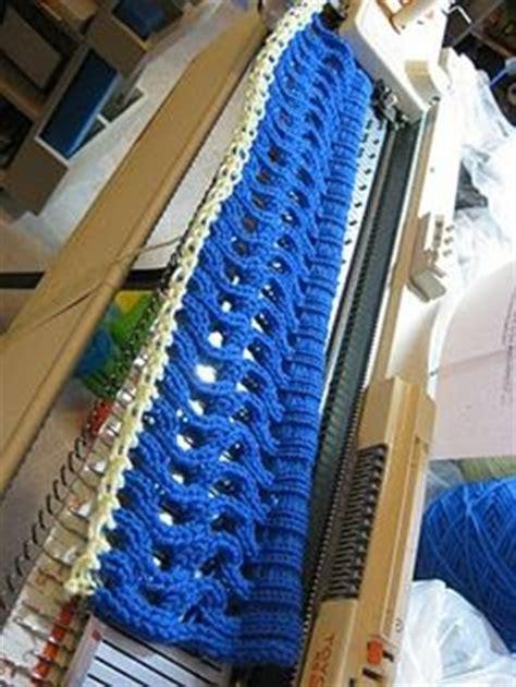 my knit knit machine 1000 images about knitting machine on
