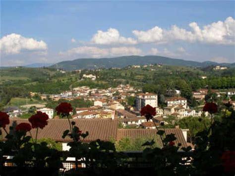 Bagno A Ripolo Bagno A Ripoli Firenze E Dintorni Toscana Locali D Autore