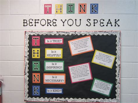 themes for english 1000 images about bulletin board ideas on pinterest