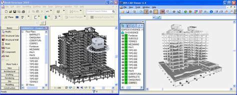design e programa 231 227 o blog v 237 cio de ser feliz autodesk announces free design best free home design