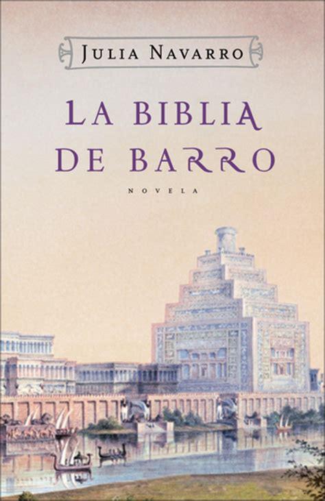 pdf libro la biblia de barro para leer ahora la biblia de barro los blows de a 50 00
