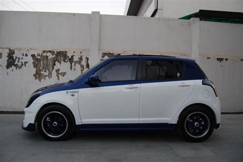 car paint in india india s best modified cars part iii