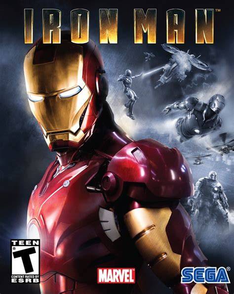 free games download for pc full version iron man moj masti iron man game 2008 for pc free download full