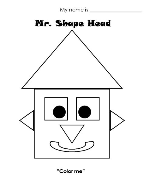 house shape coloring pages home shape coloring pages coloringsuite com