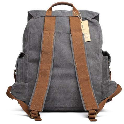 Lino Backpack Tiger 100 U0026 039 S Fashion U0027s Fashion Week