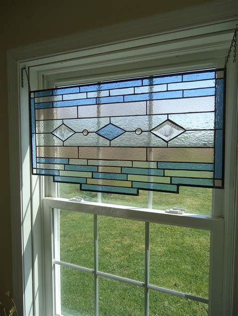 curtains for stained glass windows pin by beth vanvolkinburg on stained glass pinterest