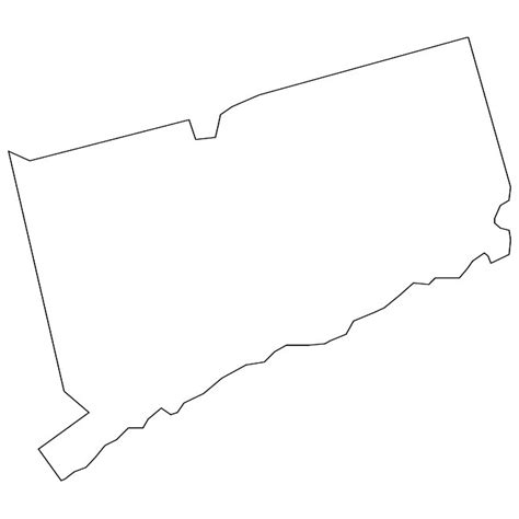 Connecticut Search Connecticut Outline Images Search