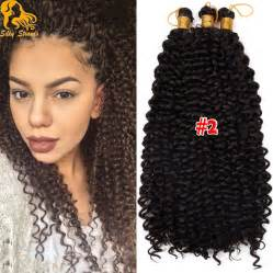 best synthetic hair for crochet braids hair extension 14 quot 100g pack curly crochet braids hair